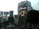 200507171753.jpg