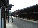 200507311533.jpg