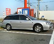 200511270945