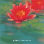 Worldstandard2