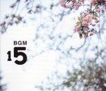 Bgm15