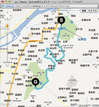 Seiryuwalk_map_23_2