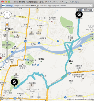 Seiryuwalk_map_34_2