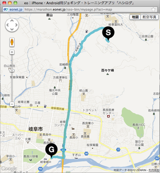 Seiryuwalk_map_56_3