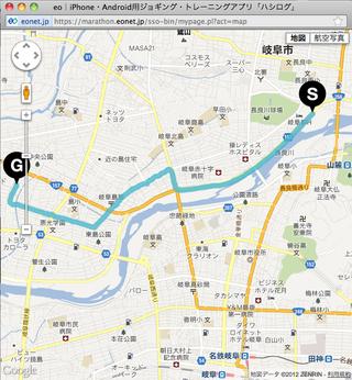 Seiryuwalk_map_6gl