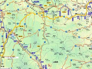 Mk_map_1