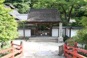 Murouji3_1